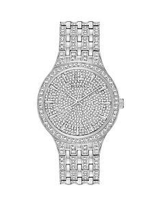 bulova-bulova-phantom-swarovski-adorned-dial-stainless-steel-and-swarovski-bracelet-watch
