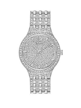 bulova-bulova-phantom-swarovski-adorned-dial-stainless-steel-and-swarovski-bracelet-watch