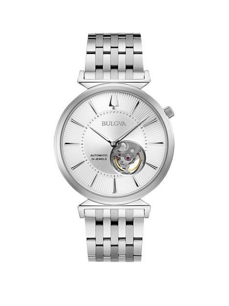 bulova-regatta-silver-skeleton-eye-automatic-dial-stainless-steel-bracelet-mens-watch