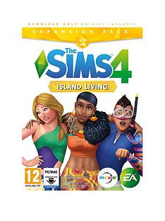 pc-games-sims-4-island-living-pc-ciab