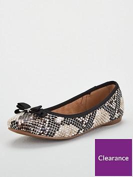 wallis-snake-bow-textilenbspballerina-shoes-animal-print
