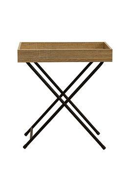 telford-tray-table
