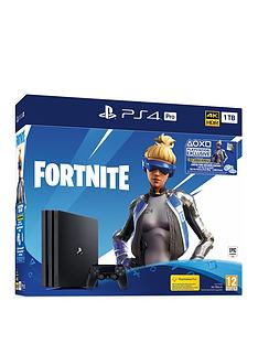 playstation-4-fortnite-neo-versa-ps4-pro-bundle-and-optional-extras