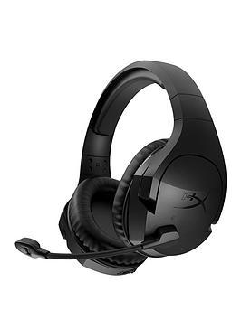 hyperx-cloud-stinger-wireless-gaming-headset-pc