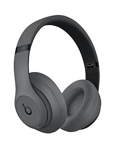 beats-by-dr-dre-studio-3-wireless-headphones-grey