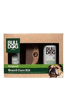 bulldog-skincare-for-men-bulldog-beard-care-kit-original