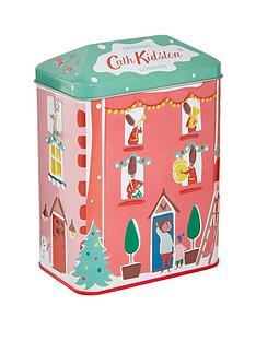 cath-kidston-christmas-village-bathing-house-tin