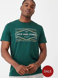 jack-jones-nebraska-logo-print-t-shirt-sea-moss