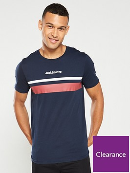jack-jones-caine-chest-stripe-t-shirt-navy
