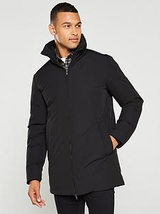 jack-jones-premium-rome-coat-black