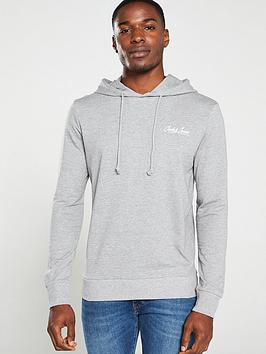 jack-jones-galileo-sweat-hoodie-grey