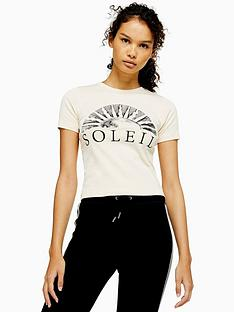 topshop-topshop-le-soleil-t-shirt-stone