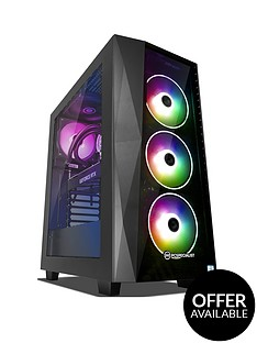 pc-specialist-tracer-gt-s-intel-core-i5-16gb-ram-1tb-hard-drive-amp-256gb-ssd-8gb-nvidia-geforce-rtx-2070-graphics-gaming-desktop-black