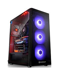 pc-specialist-tracer-rt-intel-core-i7-16gb-ram-1tb-hard-drive-amp-256gb-ssd-8gb-nvidia-geforce-rtx-2060-graphics-gaming-desktop-black