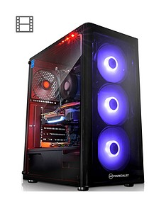 pc-specialist-tracer-rt-intel-core-i7-16gb-ram-1tb-hard-drive-amp-256gb-ssd-8gb-nvidia-geforce-rtx-2060-graphics-gaming-desktop-black