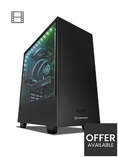 pc-specialist-zen-xt-amd-ryzen-9-32gb-ram-2tb-hard-drive-amp-1tb-ssd-11gb-nvidia-geforce-rtx-2080-ti-graphics-gaming-desktop-pc-black