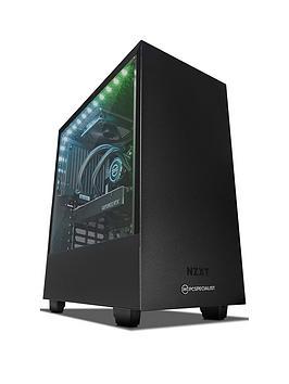 PC Specialist Pc Specialist Zen Xt Amd Ryzen 9, 32Gb Ram, 2Tb Hard Drive  ... Picture