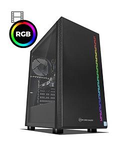 pc-specialist-stalker-gt-intel-core-i3-8gb-ram-1tb-hard-drive-amp-120gb-ssd-4gb-nvidia-geforce-gtx-1650-graphics-gaming-desktop-black