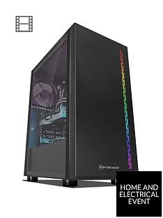 pc-specialist-fusion-rt-amd-ryzen-3-8gb-ram-2tb-hard-drive-amp-120gb-ssd-6gb-nvidia-geforce-gtx-1660-gaming-desktop-black