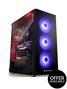 pc-specialist-tracer-gt-intel-core-i5-16gb-ram-1tb-hard-drive-amp-256gb-ssd-6gb-nvidia-geforce-rtx-2060-graphics-gaming-desktop-black