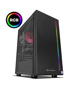 pc-specialist-stalker-xt-intel-core-i7-16gb-raml-1tb-hard-drive-amp-256gb-ssd-6gb-nvidia-geforce-gtx-1660-ti-graphics-gaming-desktop-black