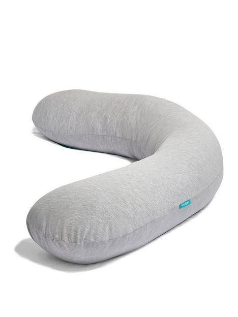 kally-sleep-kally-body-pillow