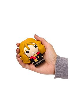 Very Harry Potter Hermione Granger Powerbank Picture
