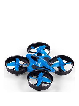 rc-mini-quadcopter