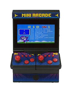 2-player-retro-arcade-machine