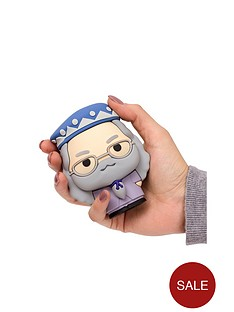 harry-potter-dumbledore-powerbank