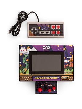 retro-tabletop-arcade-machine