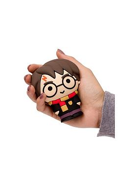 Very Harry Potter Powerbank Picture