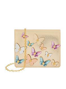 monsoon-changeable-butterfly-satchel-gold