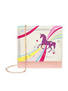 monsoon-unicorn-swirl-changeable-flap-bag-multi