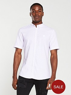 river-island-ss-oxford-stripe