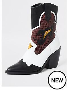 f8d460d99d4 River island | Shoes & boots | Women | www.littlewoods.com
