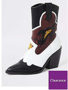 river-island-leather-cowboy-boot-white