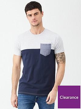 v-by-very-chambray-pocket-t-shirt-light-grey-marlnavy