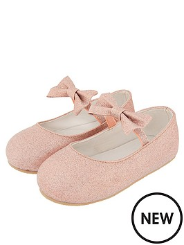 monsoon-baby-everly-walker-rose-gold