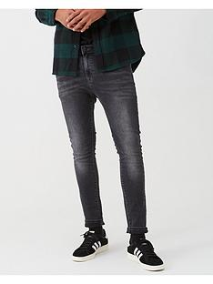 v-by-very-skinny-jeans-black-wash