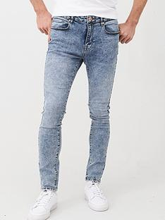 v-by-very-skinny-acid-wash-jeans-light-blue