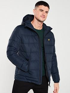 lyle-scott-padded-jacket-navy