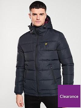 lyle-scott-padded-jacket-black