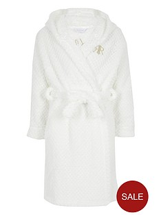 river-island-wing-robe-unpackaged