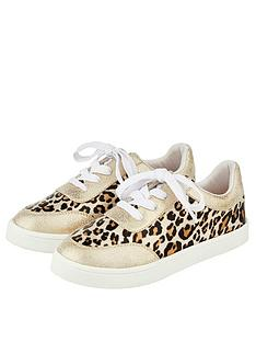 monsoon-anna-animal-shimmer-lace-up-trainer-multi