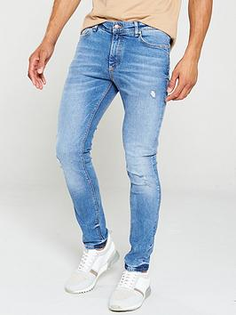 river-island-manning-ripped-skinny-jeans