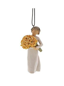 willow-tree-good-cheer-hanging-ornament