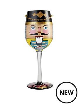 lolita-cracker-wine-glass
