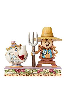 disney-traditions-workin-round-the-clock-mrs-potts-and-cogsworth-figurine