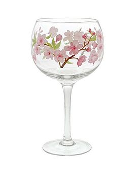 ginology-cherry-blossom-copa-glass